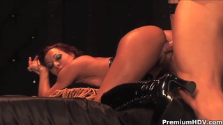 Sandra_Romain_has_a_great_sex_with_her_boss image