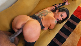 Nikita Denise - From Russia With Lust image