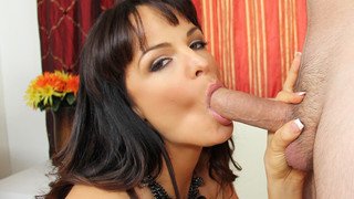 Janessa Jordan & Buck Wylde in My Friends Hot Mom image