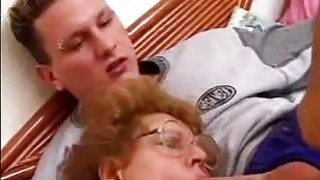 Grandma_Fucked_By_Grandson_In_Law image