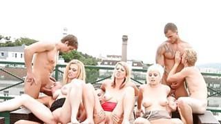 Bisexual Orgy No Hole_Left_Unused image