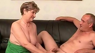 Lusty Old Whores Hard Sex Compilation image