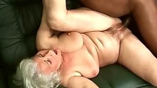 Image: Chubby Grandmas Nasty Sex Compilation