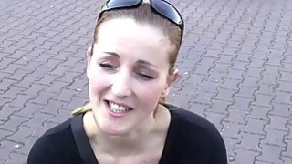 Mallcuties Young Crazy girl fucking for clothes image