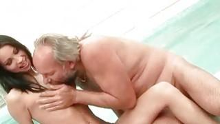 Image: Grandpas and Young Sluts