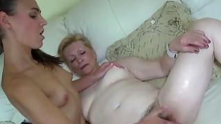 Image: Oldnanny old fat grannies masturbating