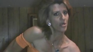 Crack Whore Serial Killer RIZAPE Story image