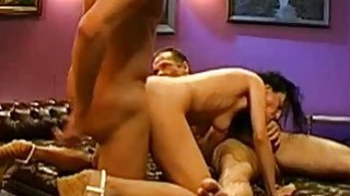 Babes expect hungrily for studs guy_chowder image