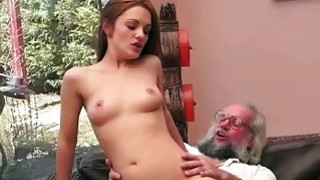 Lucky_Grandpas_and_Hot_Young_Girls image