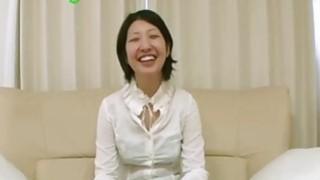 japanese mom son pron video Online scene ‣ Japanese moms casting image