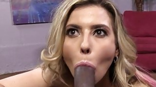 Alana Luv Fucks A Black Cock For The First Time image