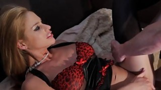 JOYBEAR Cathy Heaven in Sensual Roleplay image
