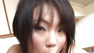 JAPAN HD Special Japanese Blowjob image