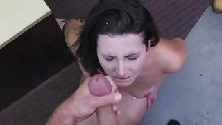 Abused Wife Get Even image