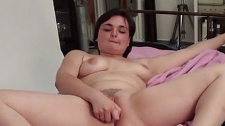 Image: FUN MOVIES Amateur Chubby cumming