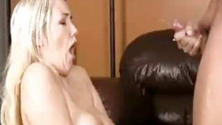 Image: Teen Lost On A Bet And Shes to Take His Huge Cuml