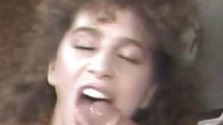 Keisha and Ron_Jeremy  Busty Slut Heated Sex image
