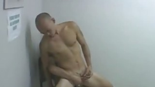 Bisexual Boys_Love Cocks and Strapons! image