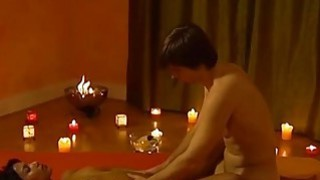 Intimate Pussy Massage Moves image