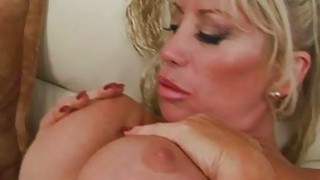 Image: Giant tits Fucks with lust pt 1