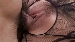Sex with curvy ass Japan model?Hatsuka Kobayashi image
