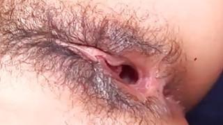 Amateur milf Keito Miyazawa fucked in threesome? image