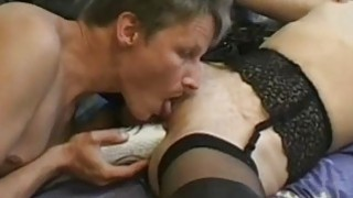 cum mouth amateur Xxx videos | Amateur girlfriend threesome with cum in mouth image
