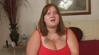 Compilation casting desperate amateurs milf quickie cash first time nervous wife mom monster cock bbw big image