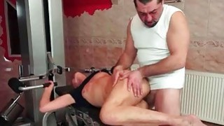 Naughty Oldies Hot Fuck Compilation image