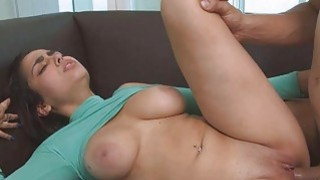 Bruno pounded_her perfect pussy hard image