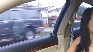 Mia_hurley_got_fucked_by_a_stranger_in_the_car image