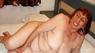 omegle mexico 3gp image ‣ Horny mexico_grannies_and her amazing naked body image