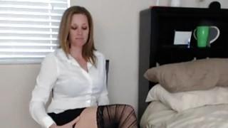 Amazing Hot Roleplay On Webcam image