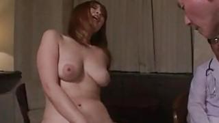Araki Hitomi busty milf_craves for a hard fuck image