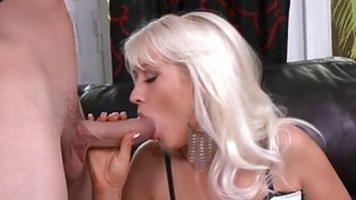Slutty hottie gets awarded with passionate fuck image