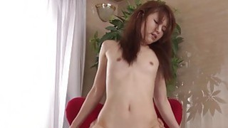 JAPAN HD A Creampie for Japanese_Teen image