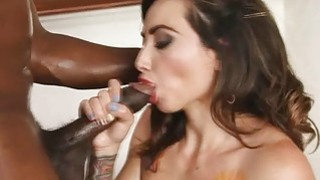 Sweet Veronica Layke_loves monster_dick for her pu image