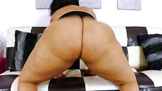 Kendra Kouture, Jean, Nat Foxx, Sheza Druq & 10 Big Booty Strippers image