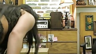 Bitch_tries_to_sell_her_ring_and_fucked_by_horny_pawn_guy image