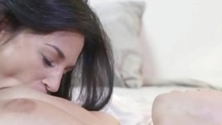 Lesbians licking twats to_orgasm image