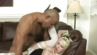 Super sexy squirting with_super sexy pornstar image