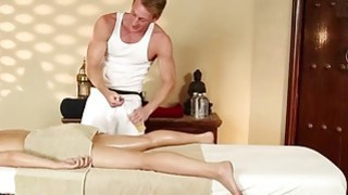 Very tricky spa of sweet_masseur image