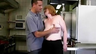 mom loves extreme sex image