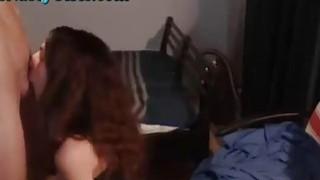 Image: Hot Couple Fucking On Webcam