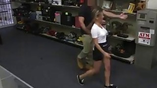 Pawn shops girl sex clips A Tip for_the Waitress image