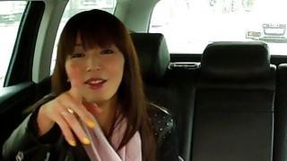 Asian amateur fucks fake taxi_driver image