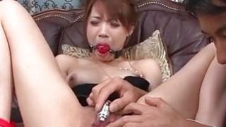 Image: Ayaka_Fujikita_amateur_babe_in_dirty_bondage_porn_scenes