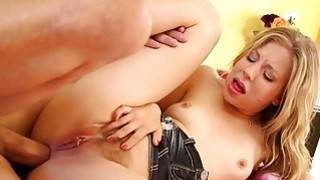 Cute_Blonde_Chastity_Lynn_Gets_Her_Ass_Fucked_Hard image