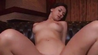 Top rated porn special with impressive_Maria Ozawa image