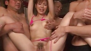 Toy_porn_experience_for_obedient_Japanese_Saori image